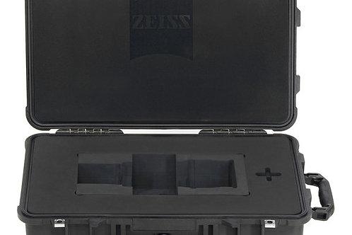 ZEISS Transport Case CZ.2, 15-30