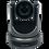 Thumbnail: PT20X-USB-GY-G2 PTZOPTICS 20X-USB VIDEO CONFERENCING CAMERA
