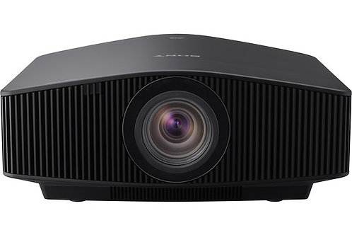 Sony VPL-VW995ES HDR DCI 4K SXRD Laser Home Theater Projector