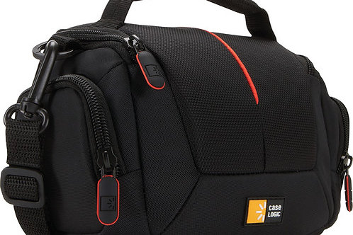Case Logic DCB-305 Camcorder Kit Bag