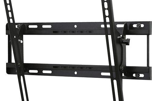 "Peerless-AV ETTMU Universal Tilting Wall Mount for 32 to 50"" Displays"
