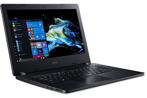 "ACER TRAVELMATE P2 TMP215-52-7299 - 15.6"" - CORE I7 10510U"