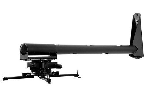 Peerless-AV Ultra Short Throw Projector Mount