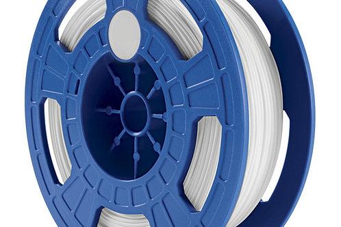 Dremel 3D 1.75mm PLA Filament