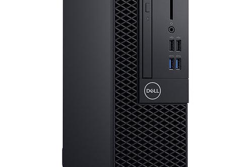 Dell OptiPlex 3070 Small Form Factor Desktop Computer