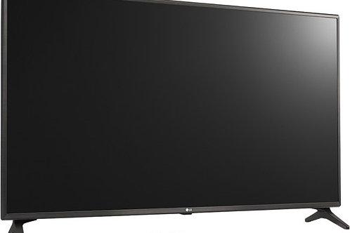 """LG LV340C 43""""-Class Full HD Commercial LED TV"""