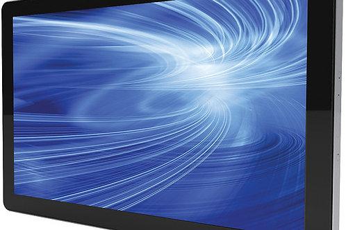 "Elo Touch 3202L 32""-Class Interactive Digital Signage (Infrared Touchscreen Tech"
