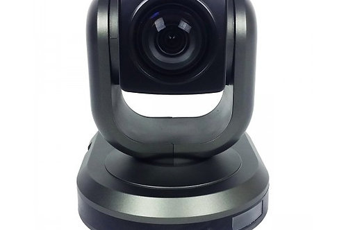 HC30X-GY-G2 HUDDLECAMHD 30X OPTICAL ZOOM USB 3.0 1080P PTZ CAMERA