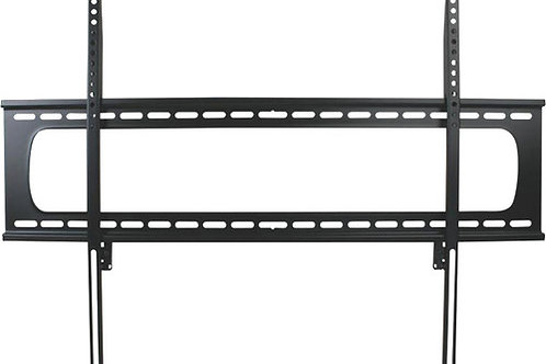"SunBriteTV Flat Wall Mount for 84"" SB-8418UHD TV"