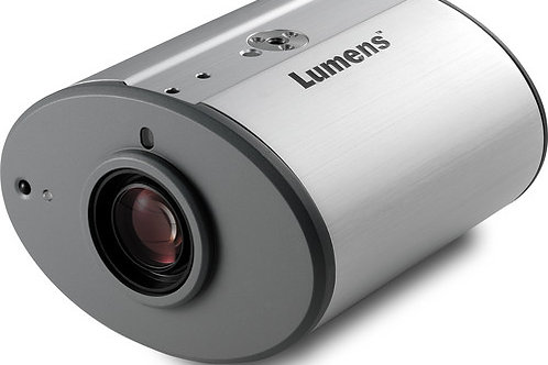 Lumens CL510 High-Definition Ceiling Mountable Document Camera