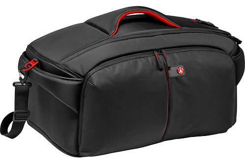 MB PL-CC-195N Manfrotto 195N Pro Light Camcorder Case
