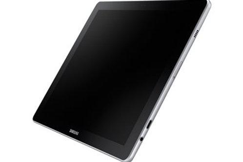 """Samsung Galaxy Book - 10.6"""" - Core m3 7Y30 - 4 GB RAM - 64 GB SSD"""