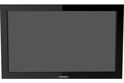 "SunBriteTV 32"" Pro Series Outdoor Touchscreen Digital Signage (Landscape, Black)"