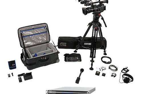 Sony VTK-Z280 Video Transport Kit