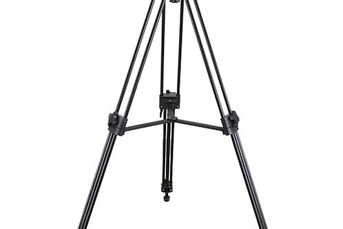 "AV72 72"" Fluid Tripod Kit"
