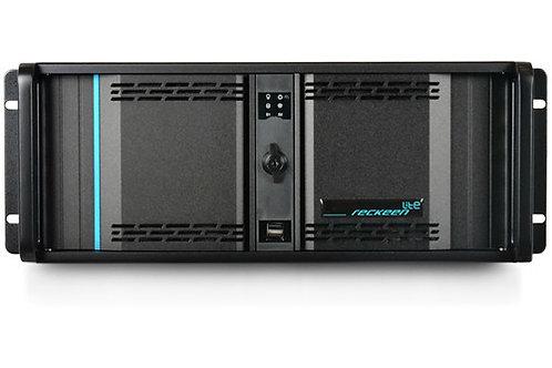 Reckeen Virtual LITE Studio Full HD with 4 HDMI Inputs Card REC-LITE-HDMI-008