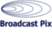 Broadcast Pix.png