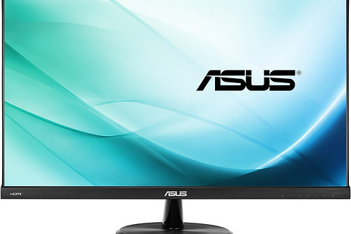 "ASUS VP239H-P 23"" 16:9 IPS Monitor"