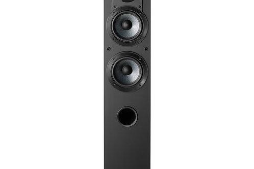 Sony SS-CS3 3-Way 4-Driver Floor-Standing Speaker (Each)