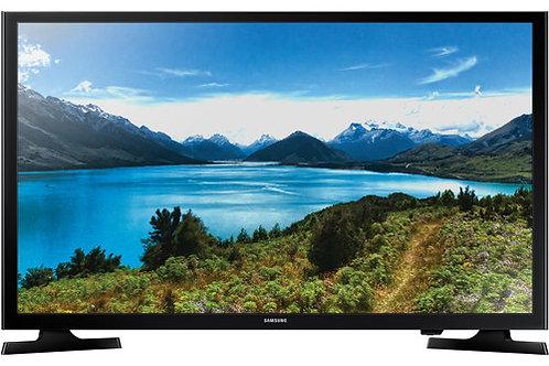 "Samsung J4000 32"" Class HD LED TV"