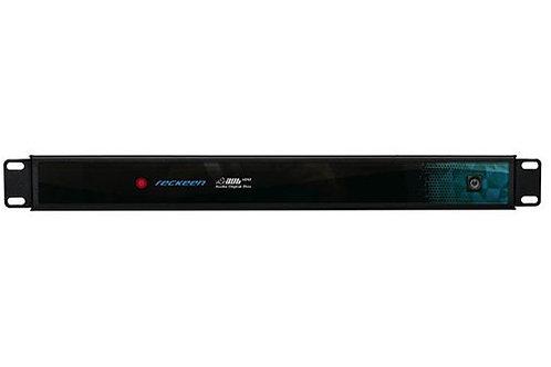 Reckeen ADB100 Audio Digital Box REC-ADB100-114