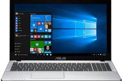 """Asus R420SA-RS01-BL 14"""" LCD Notebook"""