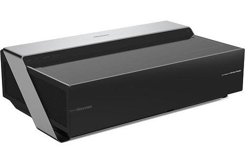 Hisense 100L10E HDR XPR 4K UHD DLP Laser TV System