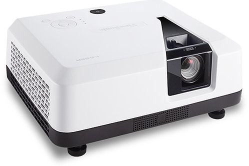 ViewSonic LS700HD 3,500 ANSI Lumens 1080p Laser Home Projector