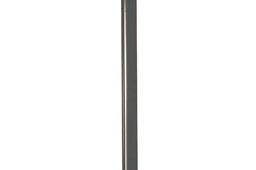 "Peerless-AV LCC18C 18-30"" LCD Ceiling Mount w/Cable Covers"
