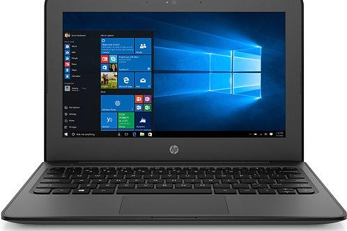 "HP Stream Pro 11 G4 - Education Edition - 11.6"" - Celeron N3450"