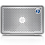 Thumbnail: G-TECHNOLOGY G-RAID REMOVABLE THUNDERBOLT 3 USB-C 8TB