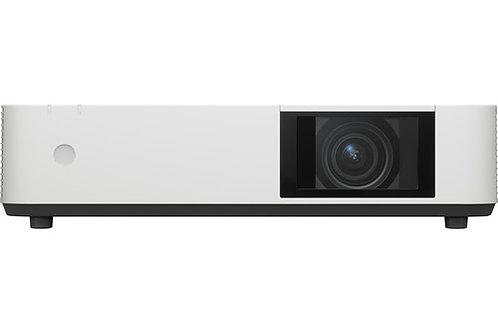 Sony VPL-PHZ10 5000-Lumen WUXGA Laser Projector