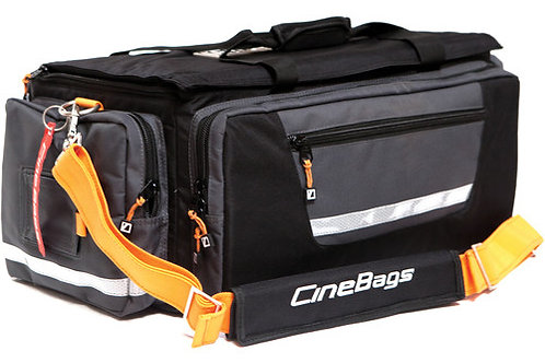 CineBags CB-01A Production Bag