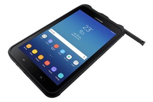 "Samsung Galaxy Tab Active 2 - tablet - Android 7.1 (Nougat) - 16 GB - 8"" - 3G, 4"