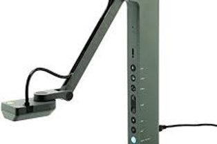 VZ-R HDMI/USB Dual Mode 8MP Document Camera
