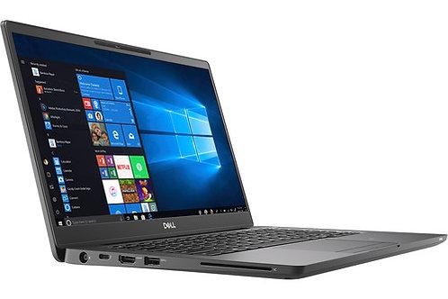 "Dell 13.3"" Latitude 7300 Laptop"