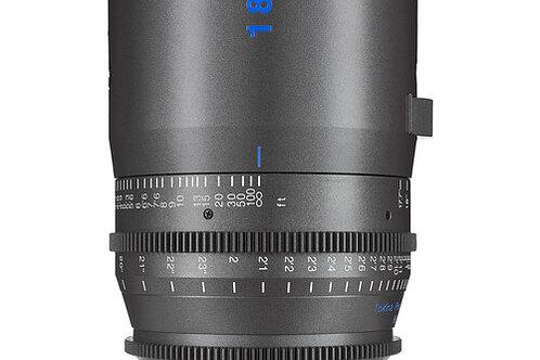 Tokina Cinema Vista One 18mm T1.5