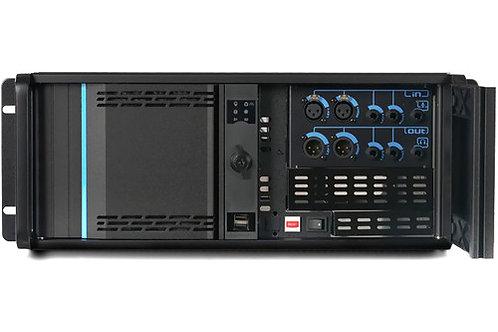 Reckeen Virtual 3D Studio 4K with 4 HDMI Inputs Card with REC-3D-LITE-HDMI-046