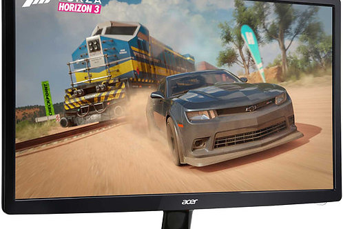 "Acer GN246HL Bbid 24"" 16:9 LCD Monitor"