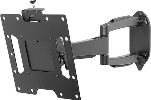 "Peerless-AV SmartMount Articulating Wall Arm for 39 to 75"" Displays"