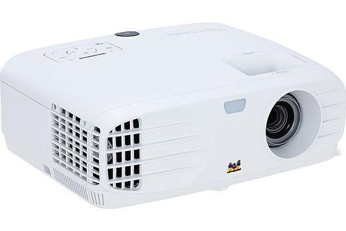 ViewSonic 3500-Lumen Full HD 1080p Projector