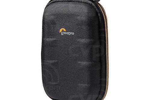 Lowepro LP36856-0WW (LP368560WW) Santiago 20 II Camera Case