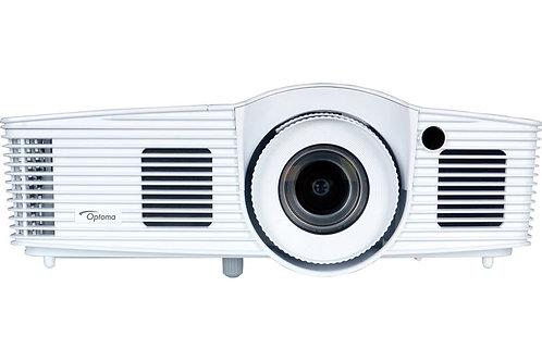 Optoma Technology EH416 4200-Lumen Full HD DLP Projector