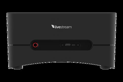 Livestream Studio One UHD 4K with 2X HDMI Inputs
