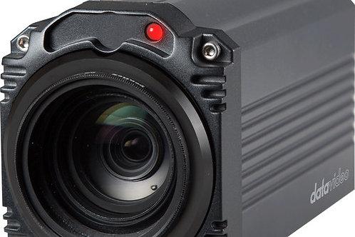Datavideo HD Block Camera With Streaming Capabilities