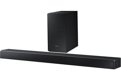 Samsung HW-N850 Virtual 5.1.2-Channel Soundbar System B&H # SAHWN850 MFR # HW-N8