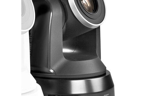 Marshall Electronics CV620-BK2 Broadcast Pro AV High-Definition PTZ Camera (Blac