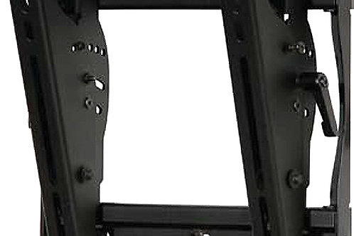 "Peerless-AV ST635 Universal Tilt Wall Mount for 13-37"" Flat Panel Displays (Blac"