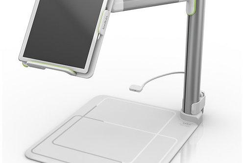 Belkin Tablet Stage Stand