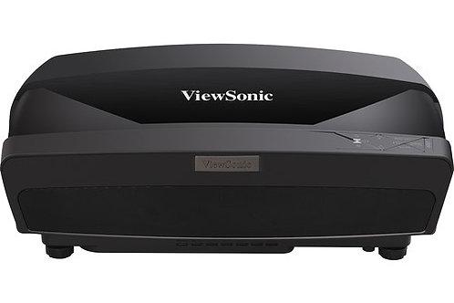 ViewSonic LS830 4500-Lumen Full HD Ultra-Short Throw Laser DLP Projector